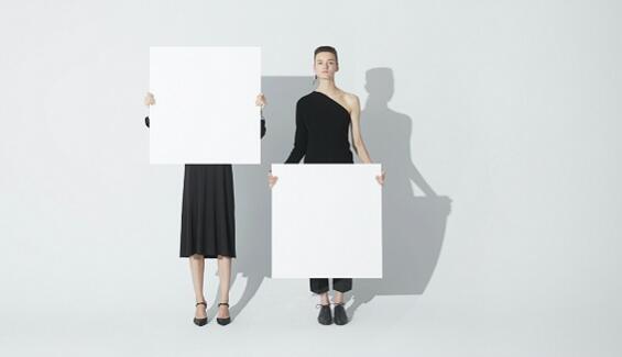 江南布衣开始发力细分品牌 less首次对公众办秀