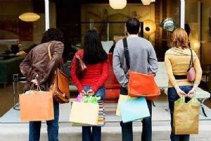 鞋服行业新零售变革大局 哪些企业还能够活的怡然自得?